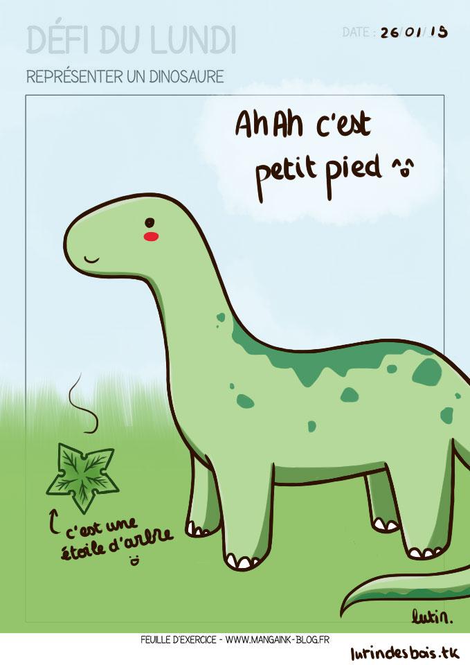 DefiDuLundi-Dino