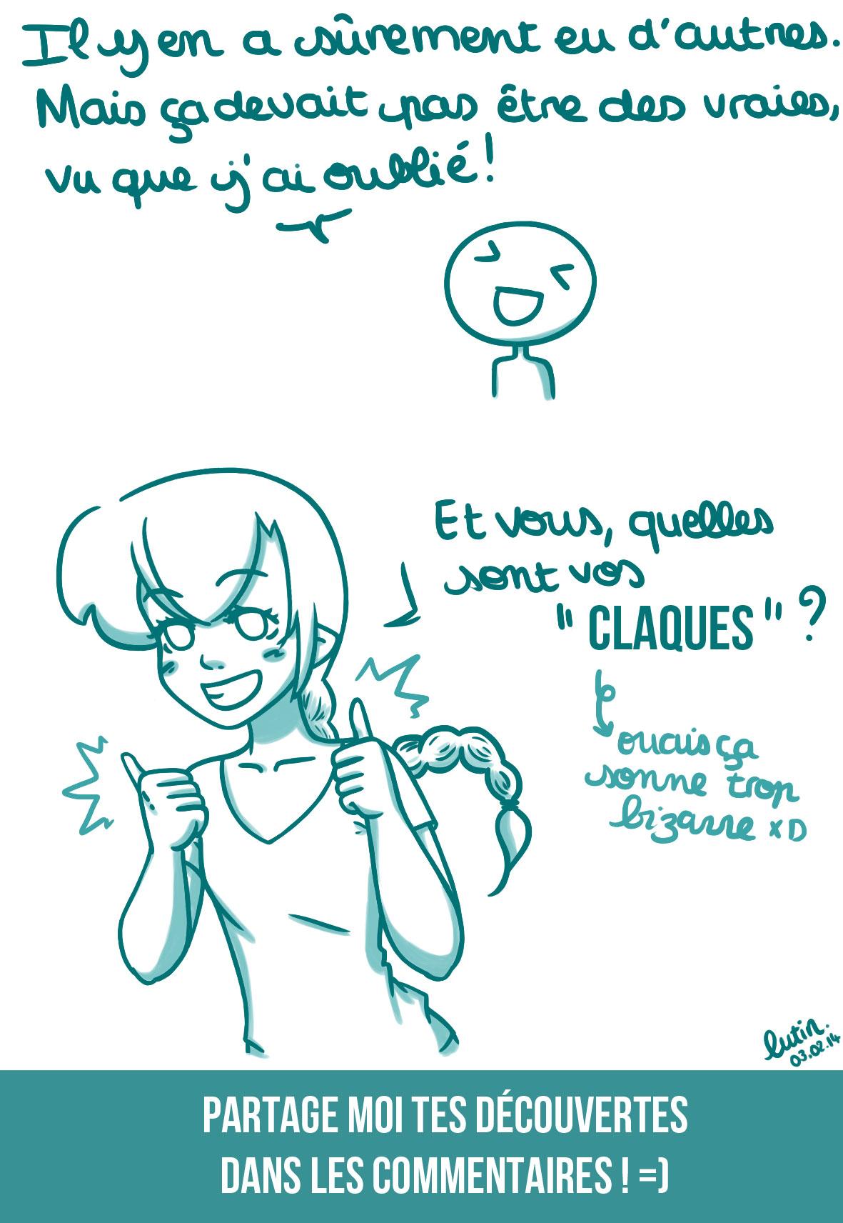 Cinéma-Claques3