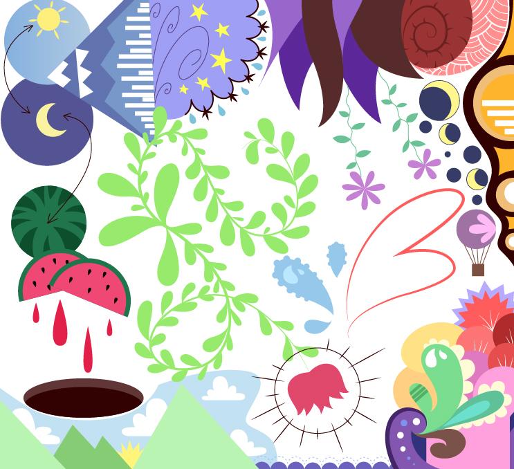Fresque-Avril15