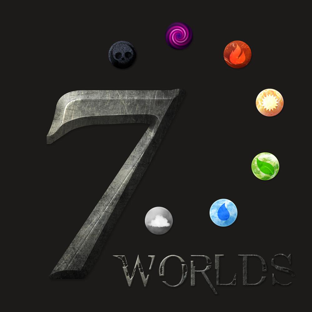 Logo7W-8