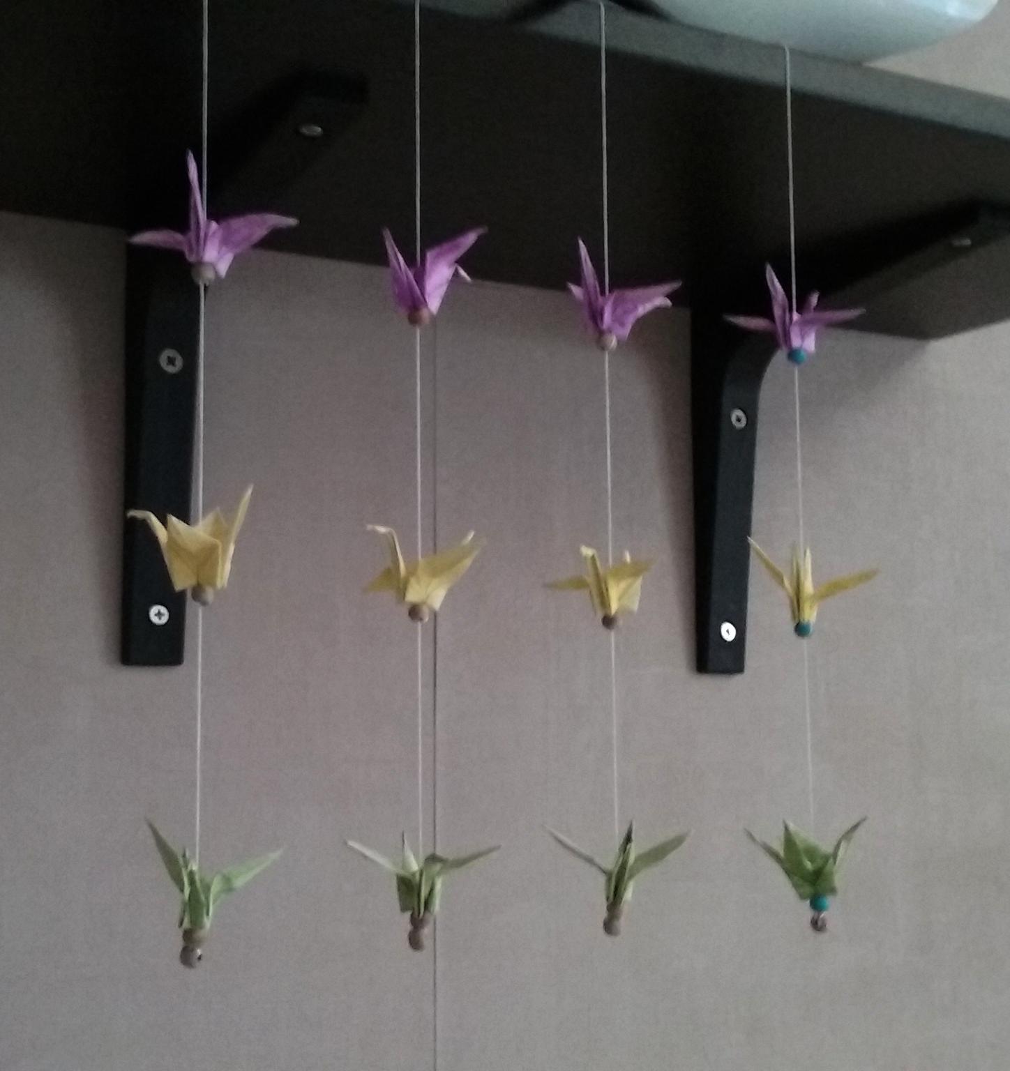 OrigamiGuirlande1