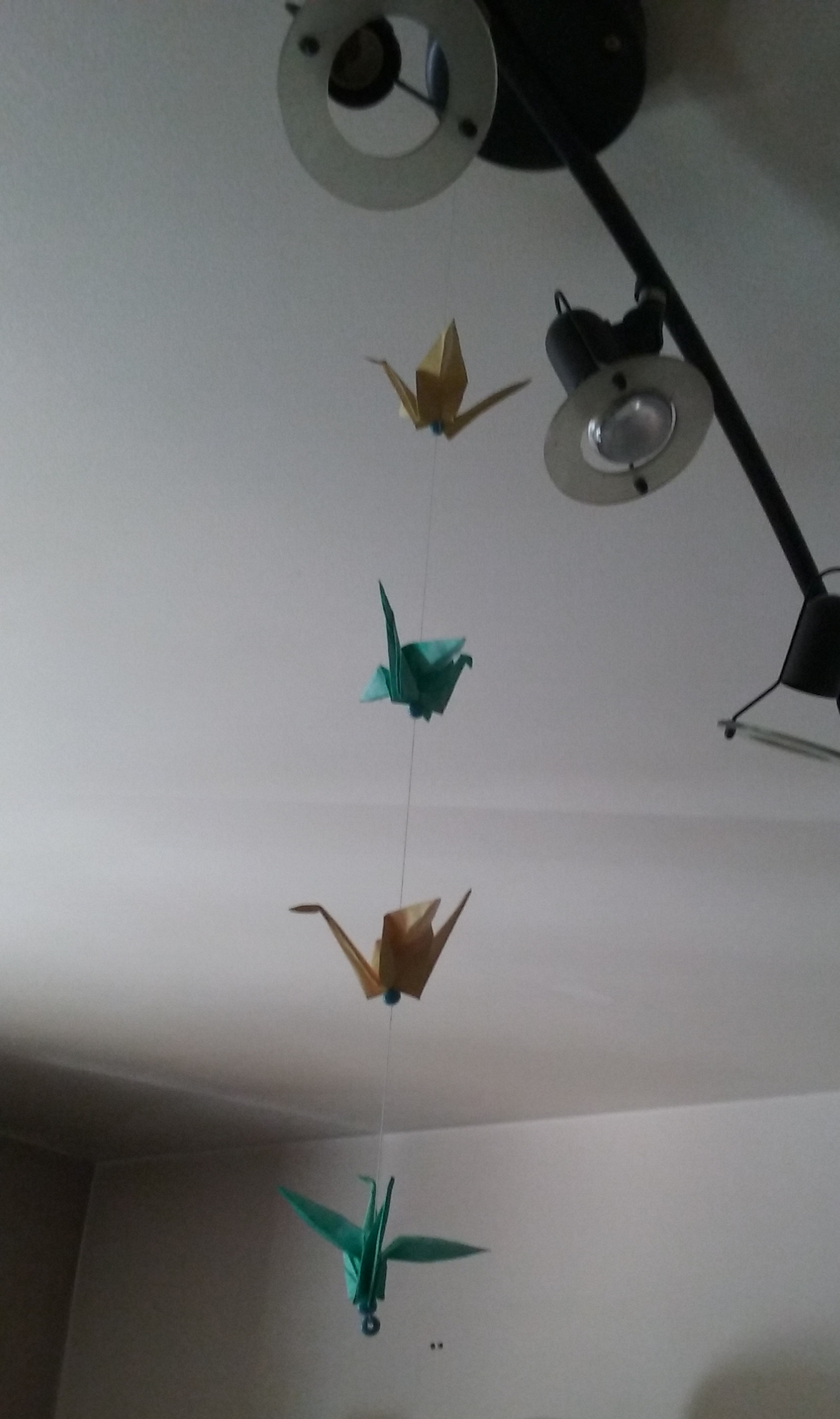 OrigamiGuirlande2